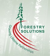 FSC Plantation Forestry Best Operating Practices Documentation Solutions